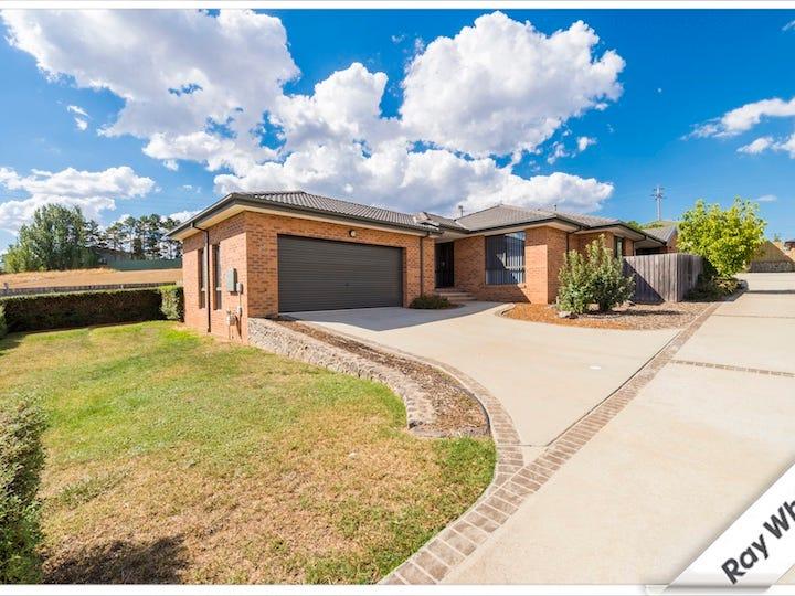 26 Blundell Street, Queanbeyan, NSW 2620