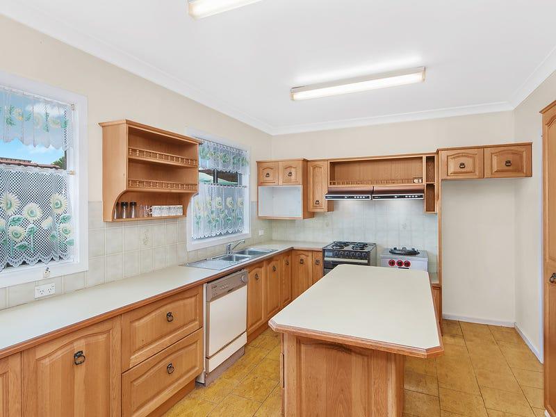 61 Bowman Street, Swansea, NSW 2281