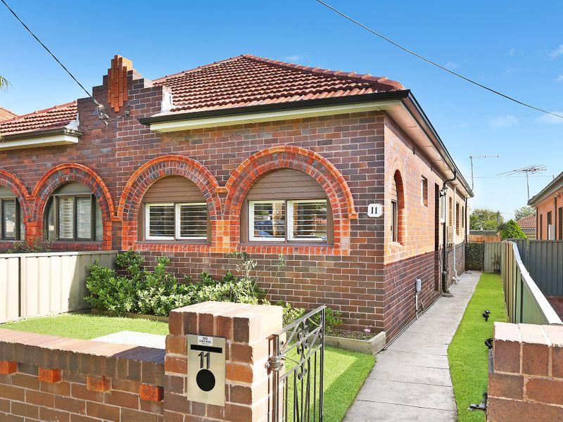 11 Emu Street, Canterbury, NSW 2193