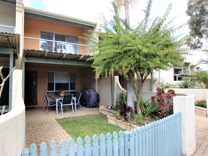 Unit 6/1 Banksia Terrace, South Yunderup, WA 6208