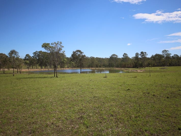 Lot 15, Rumble Road, Waterview Heights, NSW 2460