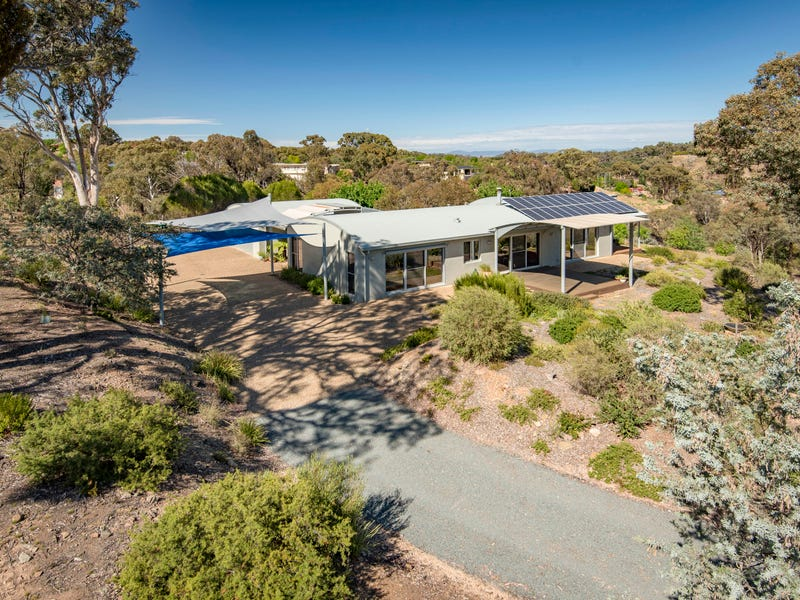 75 Weetalabah Drive, Carwoola, NSW 2620