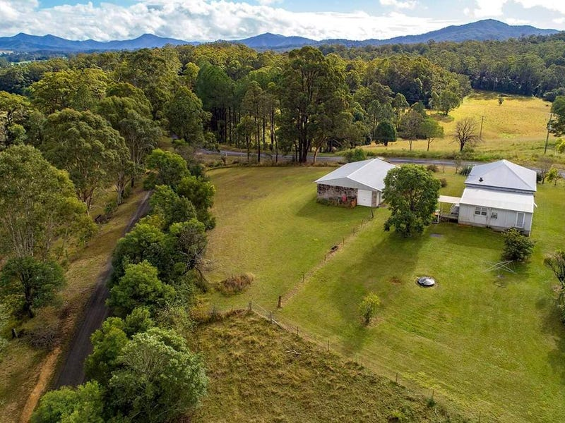 1165 Rodeo Drive, Bowraville, NSW 2449