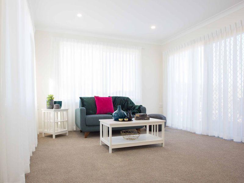 176/173 Taylor Street, Armidale, NSW 2350