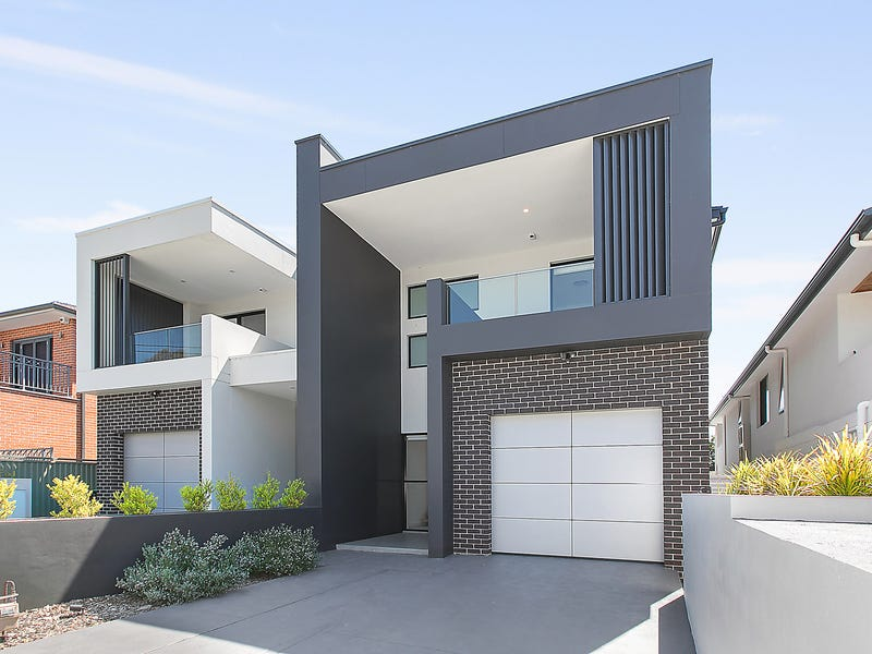 27 Lynwood Street, Blakehurst, NSW 2221