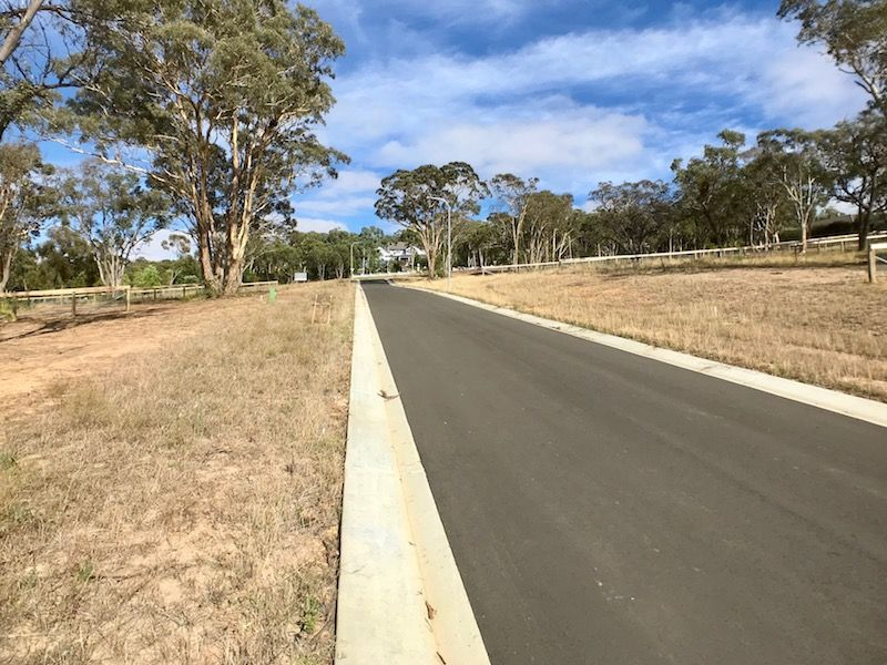 Lot 15, 10 Anembo Close off Slocombe Street, Goulburn, NSW 2580