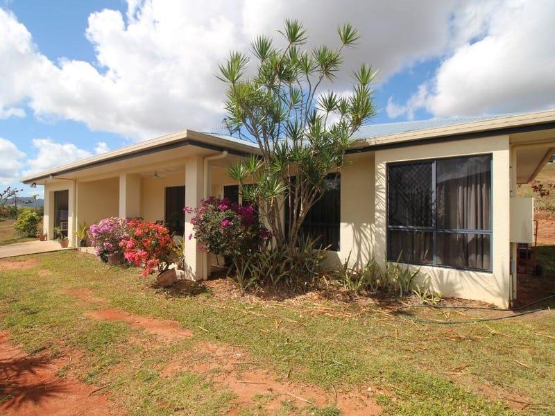 Lot 19, Lot 19 Monica Close, Feluga, Qld 4854