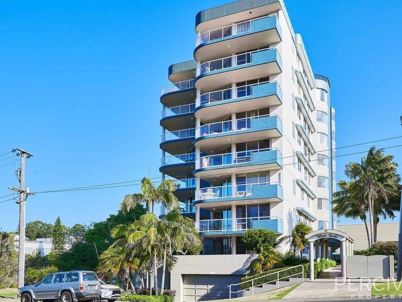 204/100 Bridge Street, Port Macquarie, NSW 2444