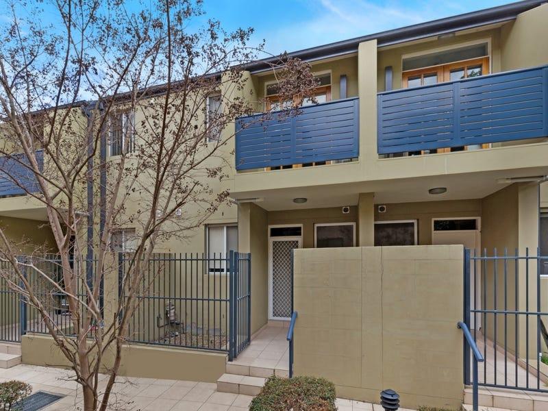 10/68 Beaconsfield Street, Silverwater, NSW 2128