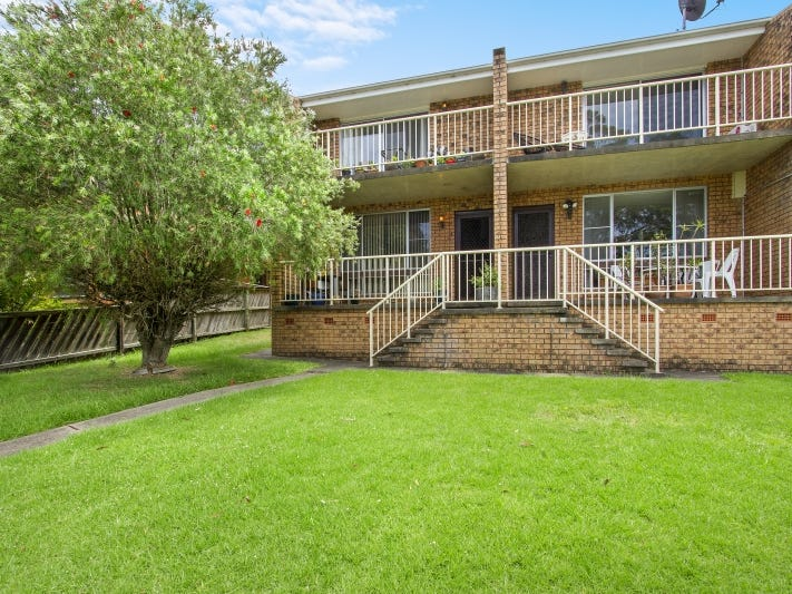 1/6 Pacific Street, Batemans Bay, NSW 2536