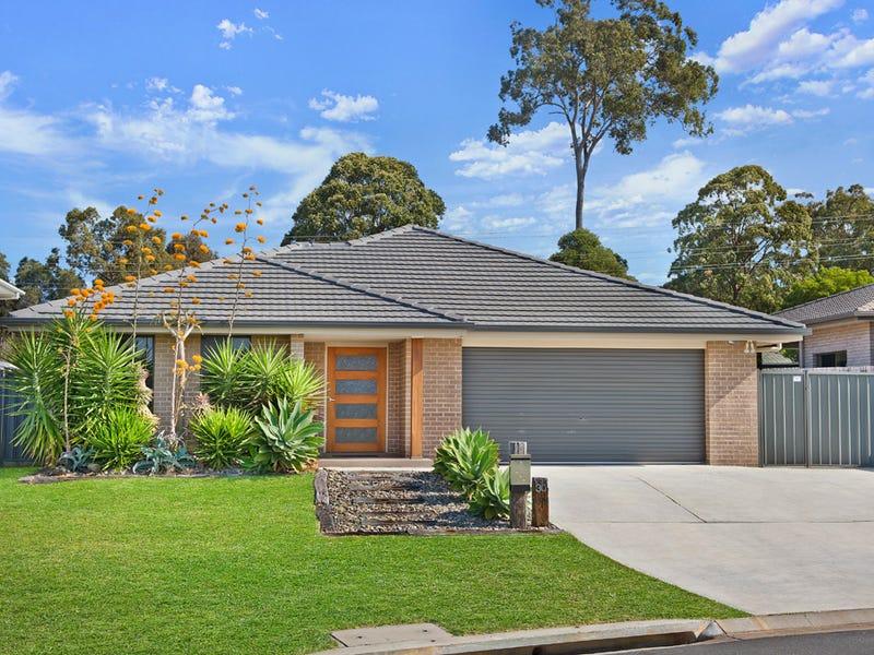 30 Currawong Drive, Port Macquarie, NSW 2444