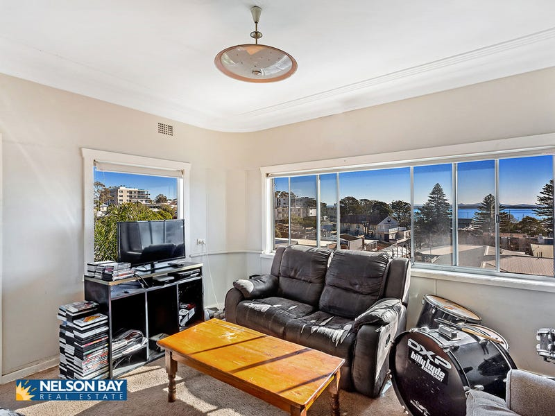 8/49 Donald Street, Nelson Bay, NSW 2315