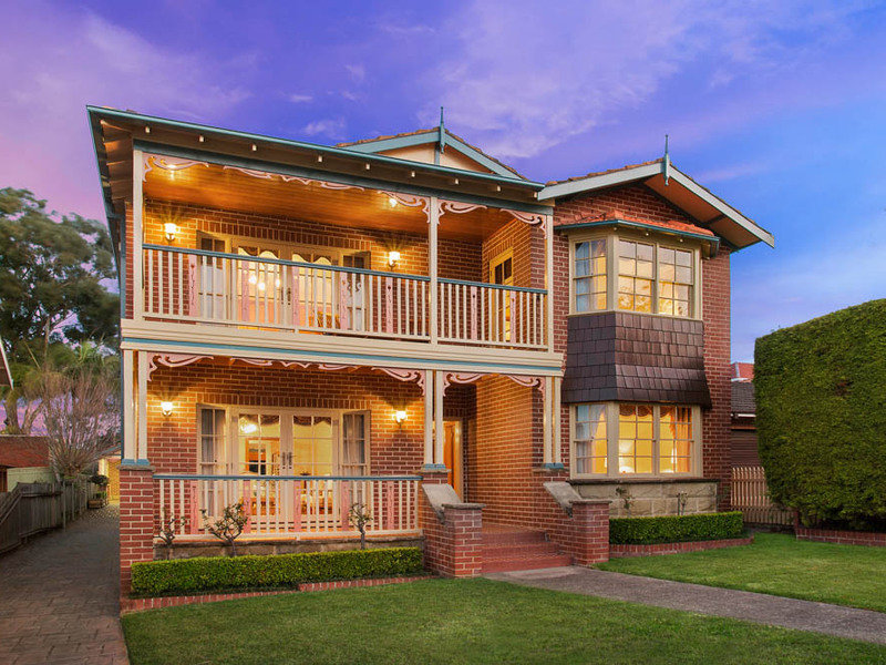10 Girroma Street, Carss Park, NSW 2221
