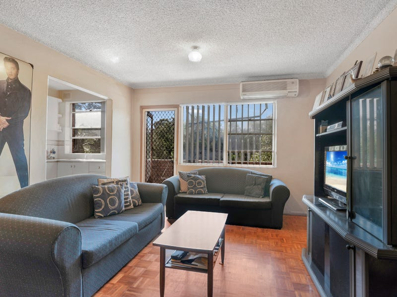 8/3 Lawson Street, Fairfield, NSW 2165