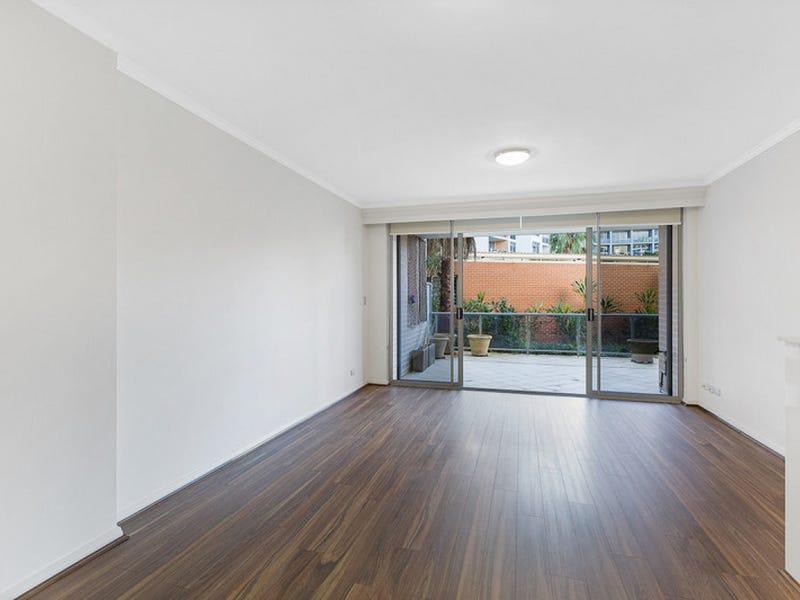 276/9 Crystal Street, Waterloo, NSW 2017