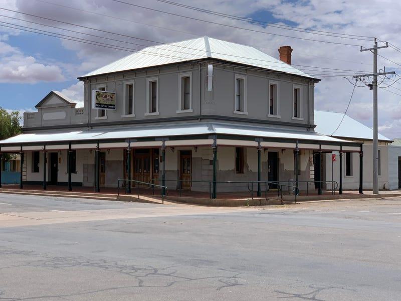 146 Oxide St, Broken Hill, NSW 2880