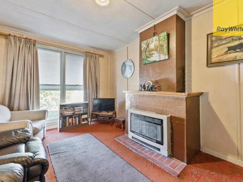 5 Rattray Avenue, Wangaratta, Vic 3677