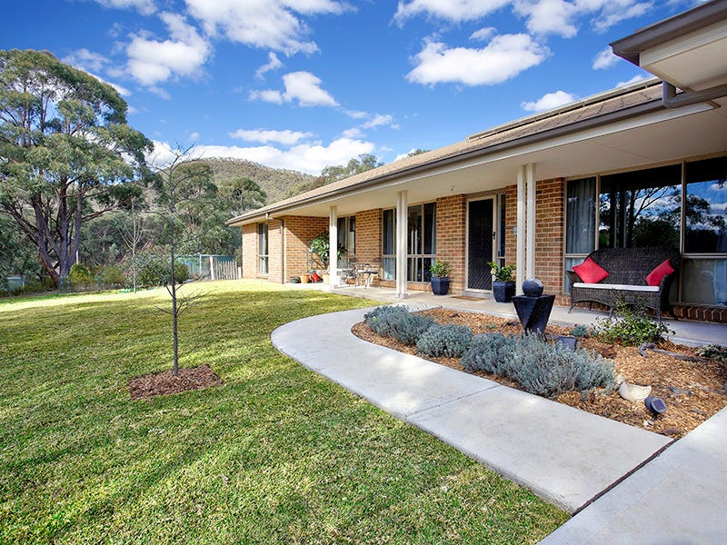 little hartley, nsw 2790 sold property prices & auction results