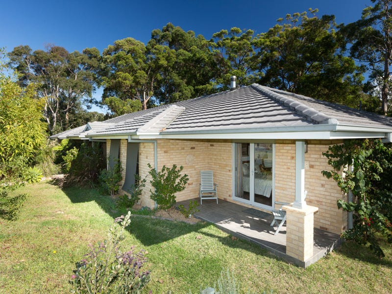 235 Diamond Beach Road, Diamond Beach, NSW 2430