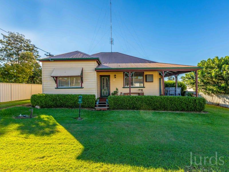 48 Margaret Street, Cessnock, NSW 2325
