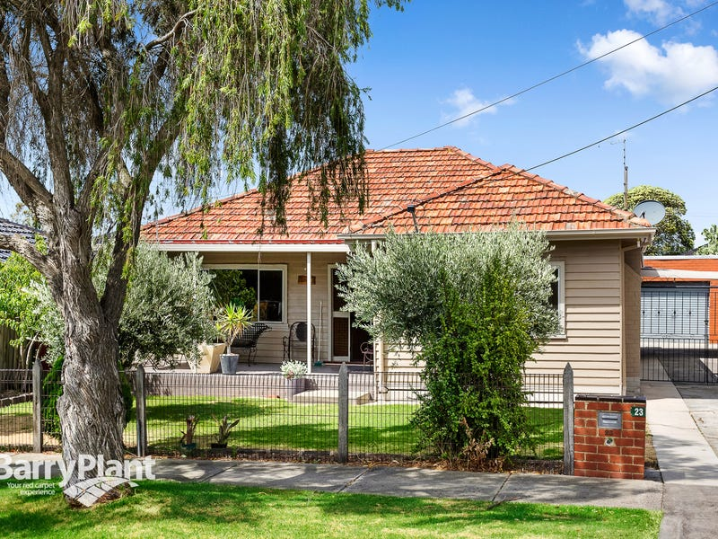 23 Goleen Street, Coburg North, Vic 3058