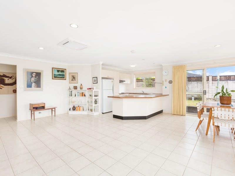 15B Macartney Street, Miranda, NSW 2228