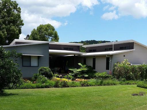 1 Garden Row, Currumbin Valley, Qld 4223