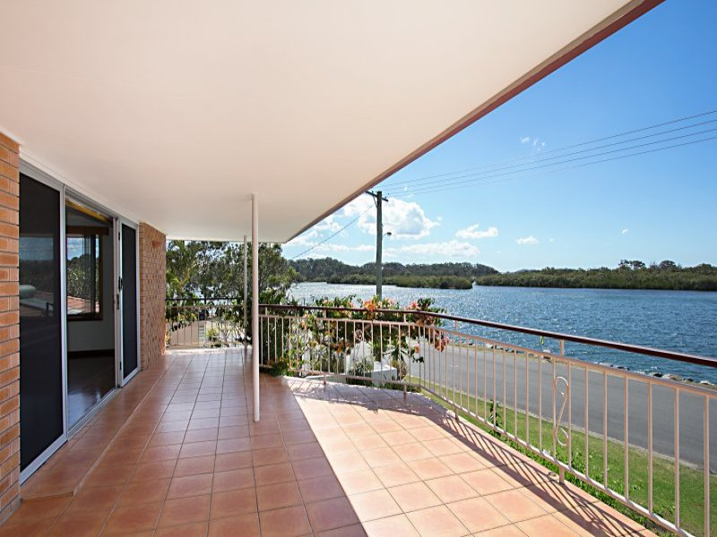 44 Philp Parade, Tweed Heads South, NSW 2486