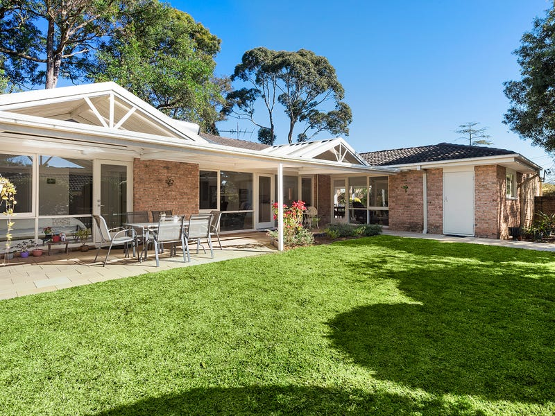 15 Hibbertia Place, Westleigh, NSW 2120