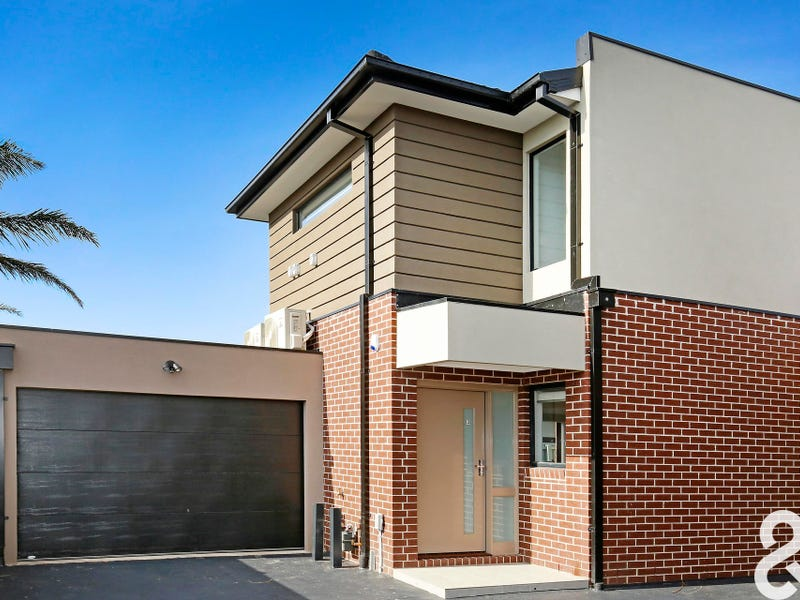 3/42 Messmate Street, Lalor, Vic 3075