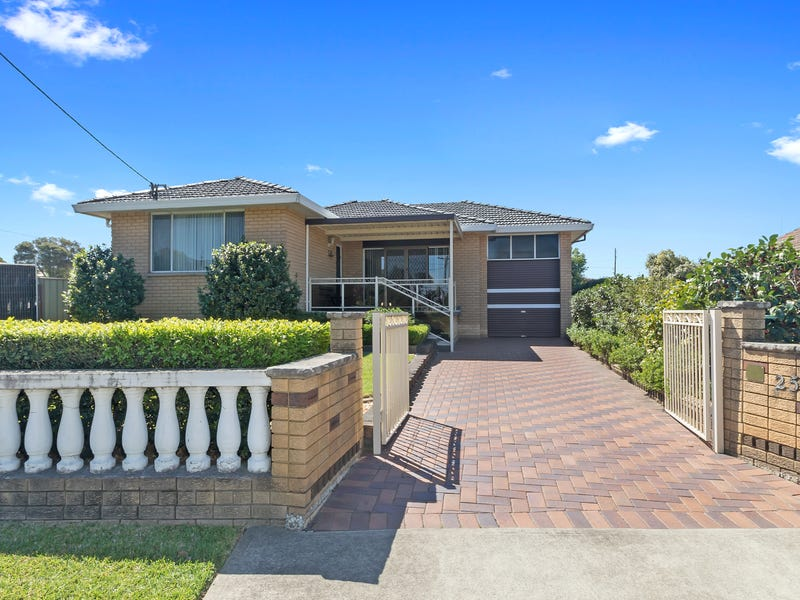 Address available on request, Fairfield West, NSW 2165