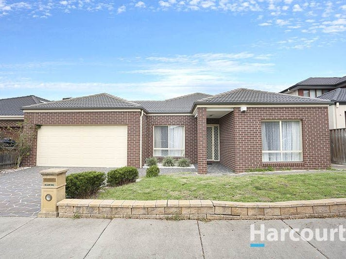 7 Karagola Terrace, Epping, Vic 3076