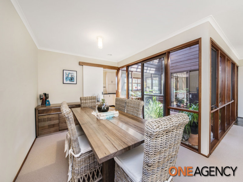 1 Dalgarno Close, Oxley, ACT 2903