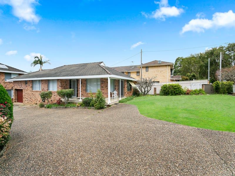 2/42 Hotham Road, Gymea, NSW 2227