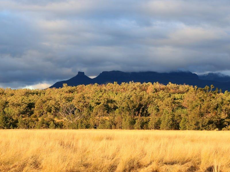 1459 Kaputar Road, Narrabri, NSW 2390