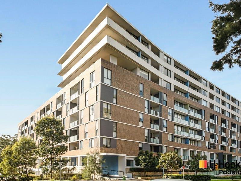 312/7 Washington Avenue, Riverwood, NSW 2210