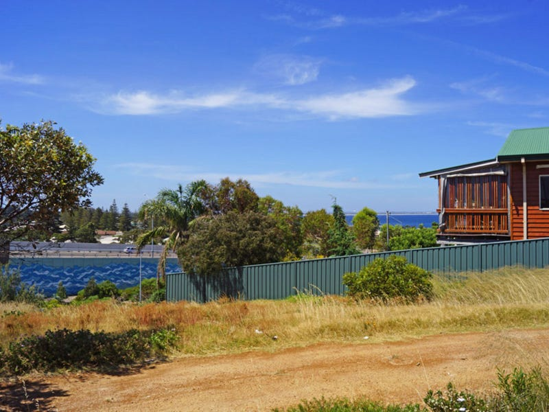Lot 685 Hardy Street, West Beach, WA 6450