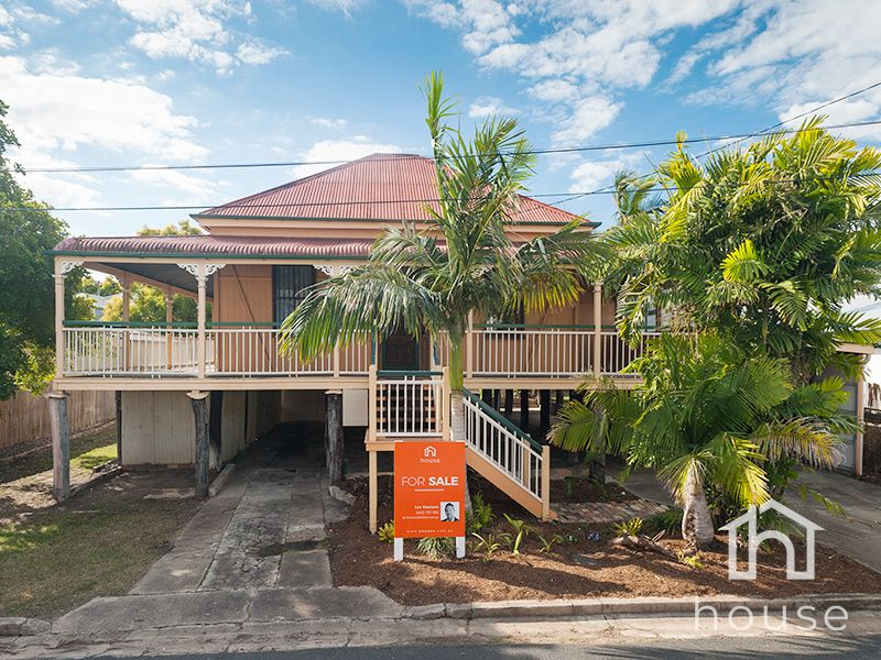 4 Lowry Lane, North Ipswich, Qld 4305