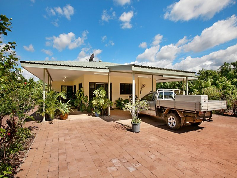79 Stephen Road, Marrakai, NT 0822