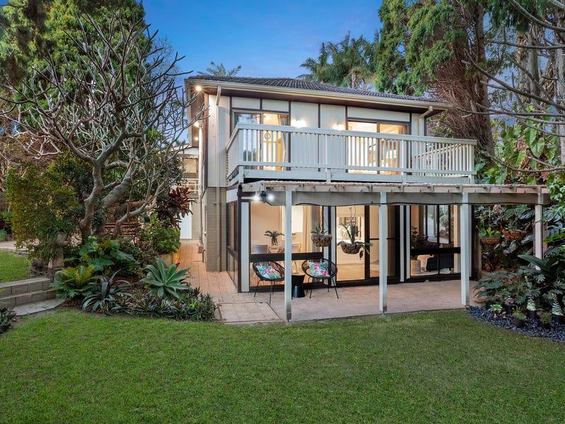 6a Undercliff Street, Neutral Bay, NSW 2089