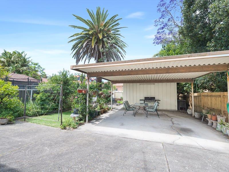 10 Lloyd Street, Sans Souci, NSW 2219
