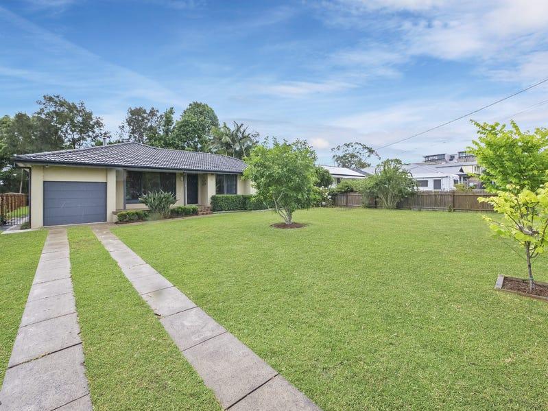 6 Berowra Road, Mount Colah, NSW 2079