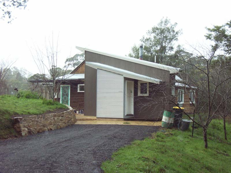 Address available on request, Hepburn Springs, Vic 3461