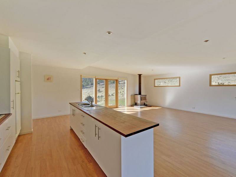 80 Grahams Road, Colebrook, Tas 7027