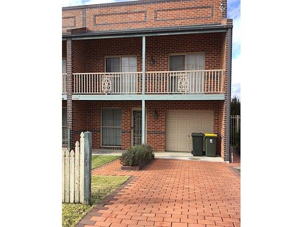 2/166 HAVANNAH STREET, Bathurst, NSW 2795
