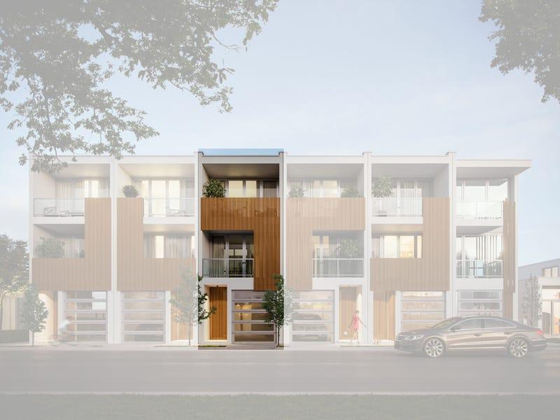 Lot 2149 Patta Avenue, Lightsview, SA 5085