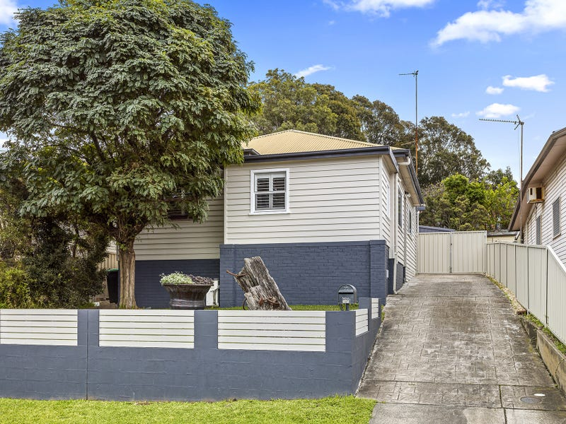 178 Gladstone Avenue, Coniston, NSW 2500