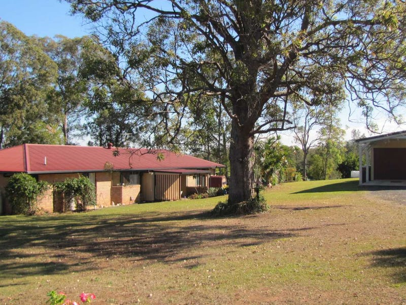2 Horrie Drive, North Casino, NSW 2470