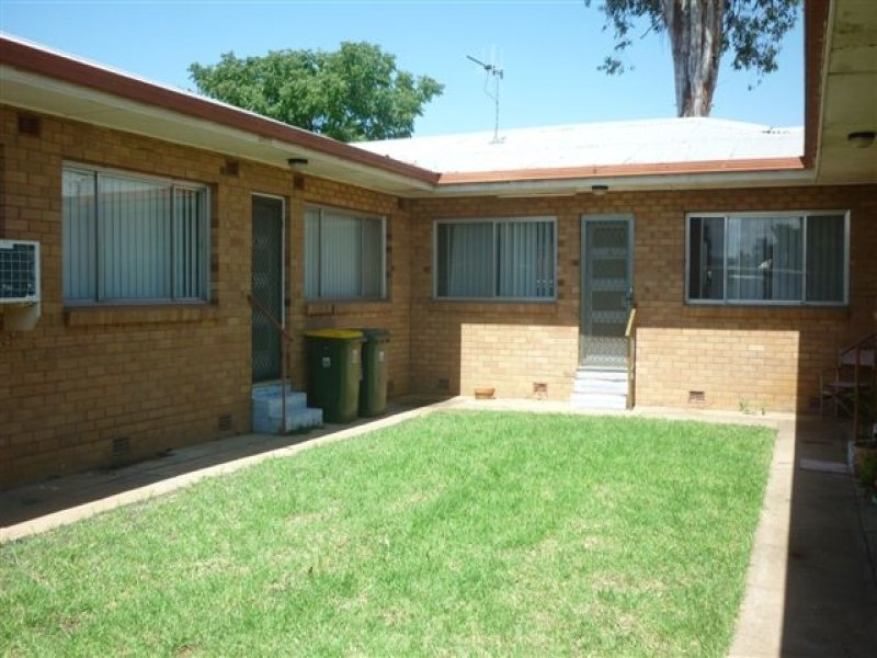 5-7 Bridge Street, Gilgandra, NSW 2827