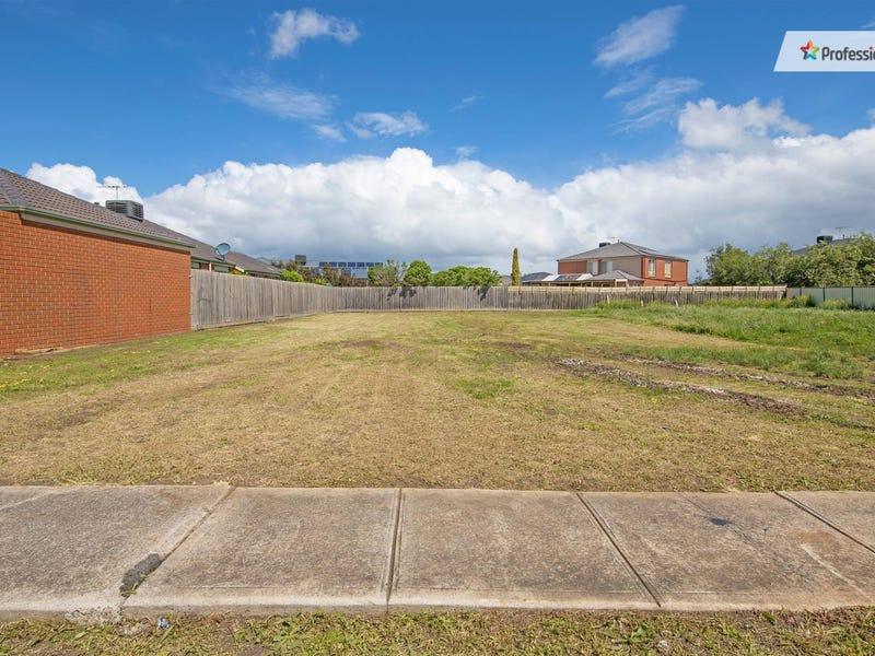 20 Sunderland Way, Melton West, Vic 3337